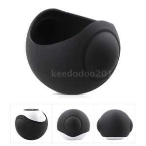Чехол для камеры Samsung Gear 360
